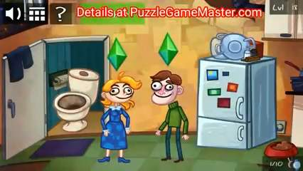 trollface quest video game edition