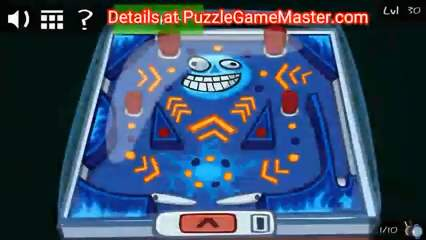 Troll Face Quest Video Games 2 Level 30 Solution » Puzzle Game Master