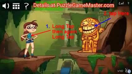 Trollface quest video games walkthrough   Trollface Quest: Video