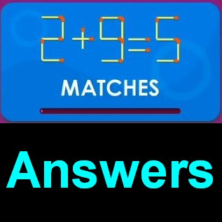 Smart Puzzles Collection Matches Answers Complete Puzzle