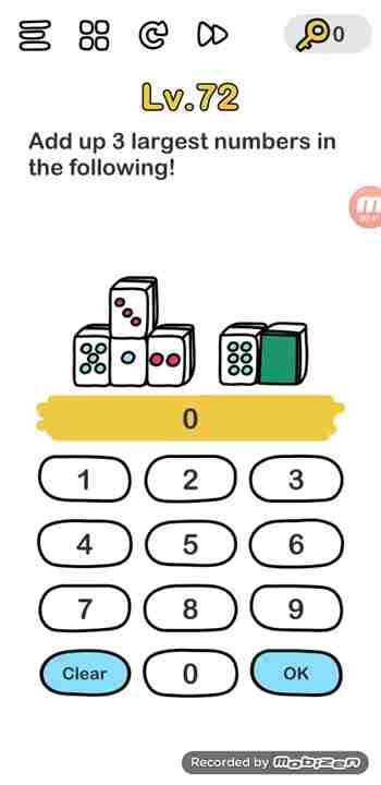 Brain Out Level 70 Solution Answer Hints Puzzle Game Master